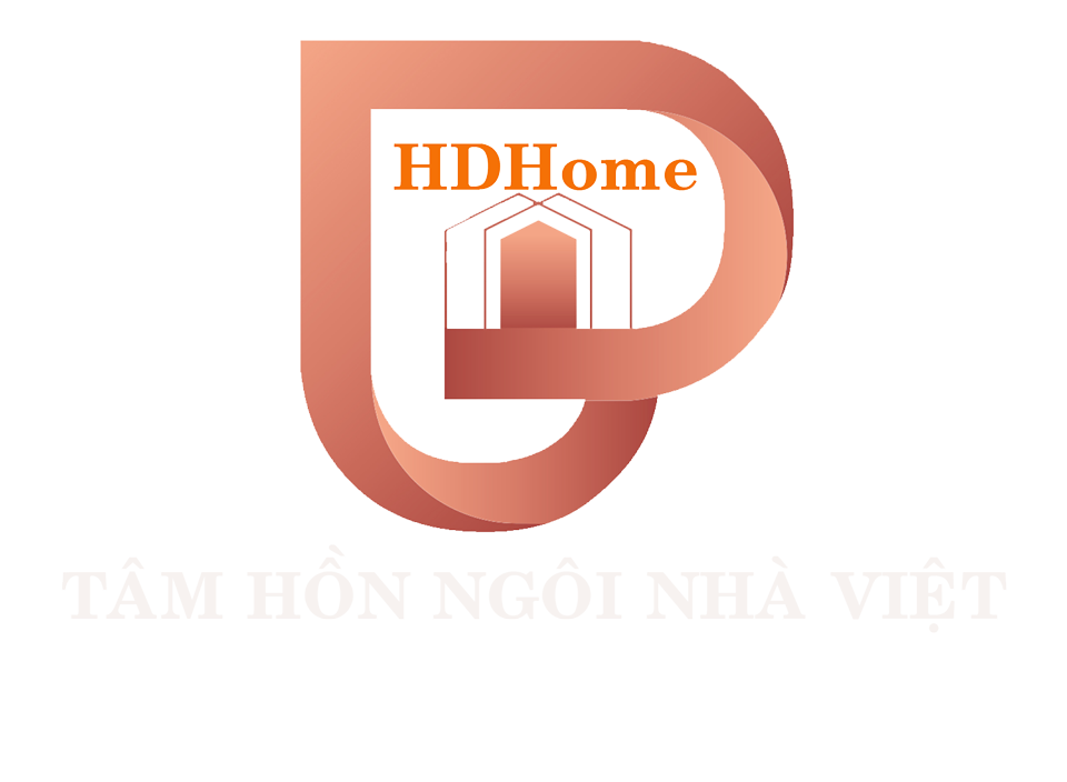 Nội Thất HD Home